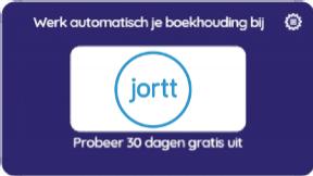 Jortt