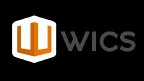 WICS WMS