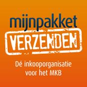 MijnPakketVerzenden.nl