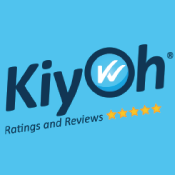 KiyOh - Ratings and Reviews