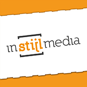 InStijl Media - Lightspeed Gold Partner