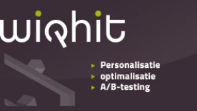 WiQhit Personalisation & A/B Testing