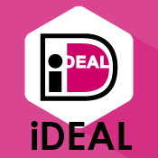 iDEAL status add-on