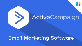 ActiveCampaign Email Marketing