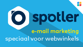 Spotler Marketing Automation connector
