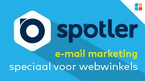 Spotler Marketing Automation connector