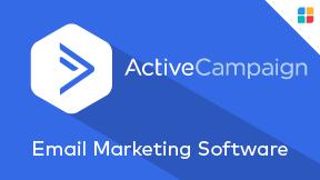 Active Campaign Pro