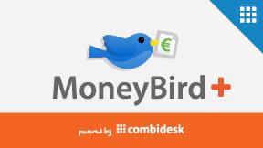 Moneybird (oude versie)