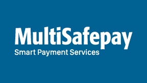 MultiSafepay Payments