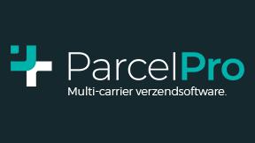 Parcel Pro (Shops United)